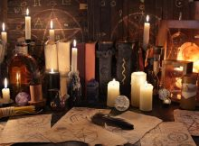 free love spells that really work in 1 minute, voodoo love spells without ingredients