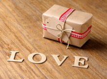 best love spells